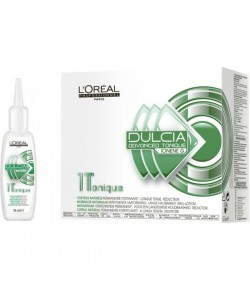 L'Oreal Professional Dulcia Advance Tonique 1 normales Haar 1x 75 ml