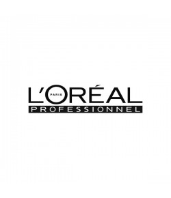 LOreal Professional Colorations-Messbecher
