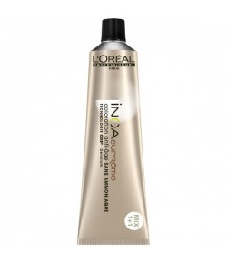 LOreal Professional Inoa Supreme 8,13 Anmutiges Gold 60 ml