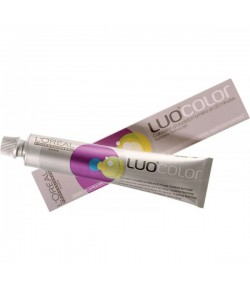 LOreal Professional Luocolor 4,5 Braun 50 ml