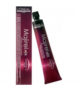 L'Oreal Professional Majirel Mix 50 ml Rot