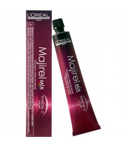 L'Oreal Professional Majirel Mix 50 ml Violett
