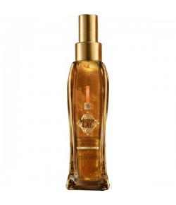 L'Oreal Professional Mythic Oil Shimmering 100 ml