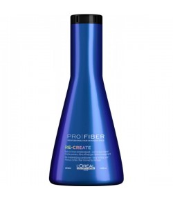 L'Oreal Professional Pro Fiber Re-Create Conditioner 200 ml