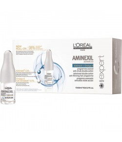 L'Oreal Professional Serie Expert Aminexil Advanced
