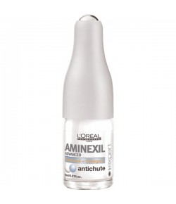 LOreal Professional Serie Expert Aminexil Advanced 42 x 6 ml
