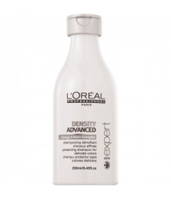 L'Oreal Professional Serie Expert Density Advanced Shampoo 250 ml