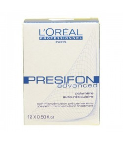 LOreal Professional Serie Expert Optimiseur Presifon Advanced 12 x 15 ml