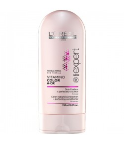 L'Oreal Professional Serie Expert Vitamino Color A-OX Conditioner 150 ml