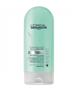 L'Oreal Professional Serie Expert Volumetry Conditioner 150 ml