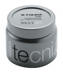 L'Oreal Professional Tecni.Art A.Head Web 150 ml