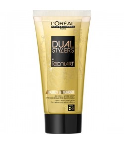 LOreal Professional Tecni.Art Dual Stylers Bouncy & Tender 150 ml