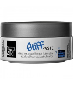 L'Oreal Professional Tecni.Art Fix Stiff Paste 75 ml
