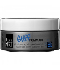 L'Oreal Professional Tecni.Art Fix Stiff Pommade 75 ml