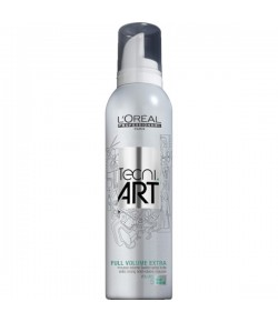 LOreal Professional Tecni.Art Full Volume Extra 250 ml