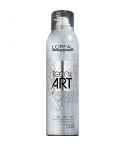 L'Oreal Professional Tecni.Art Volume Lift 250 ml