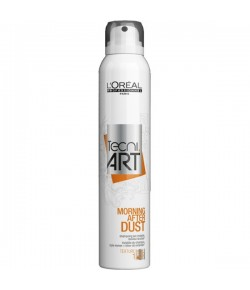 LOreal Professional Tecni.Art Volume Morning After Dust Trockenshampoo 200 ml