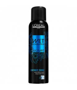 L'Oreal Professional Tecni.Art Wet Domination Shower Shine 160 ml