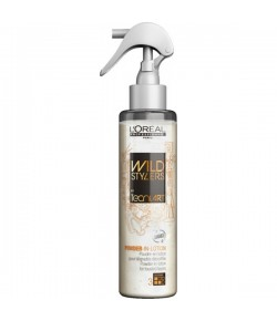 L'Oreal Professional Tecni.Art Wild Stylers Powder in Lotion 150 ml