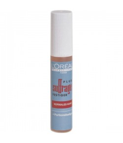 L'Oreal Professional Valence by Suffrage Normales Haar 15 ml