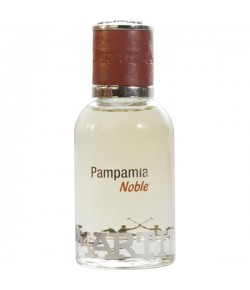 La Martina Pampamia Noble Eau de Parfum (EdP) 50 ml
