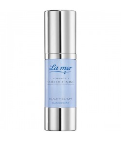 La Mer Advanced Skin Refining Beauty Serum 30 ml