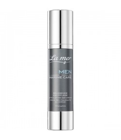 La Mer Men Marine Care Belebende 24h Pflege 50 ml