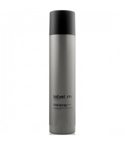 Label.M Hairspray 300 ml