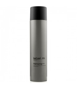 Label.M Hairspray 50 ml