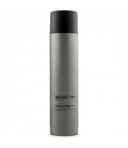 Label.M Hairspray 600 ml