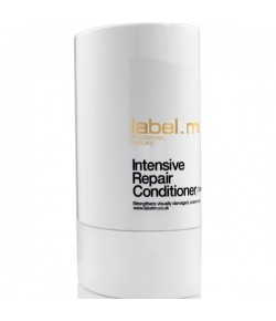 Label.M Intensive Repair Conditioner 300 ml