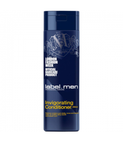 Label.M Label.Men Invigorating Conditioner 250 ml