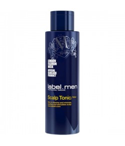 Label.M Label.Men Scalp Tonic 150 ml