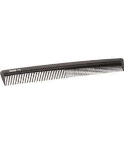 Label.M Large Cutting Comb: Anti-Static