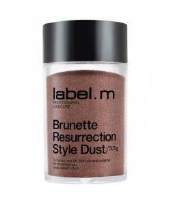 Label.M Resurrection Style Dust Brunette 3.5 g