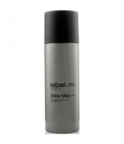 Label.M Shine Mist 200 ml