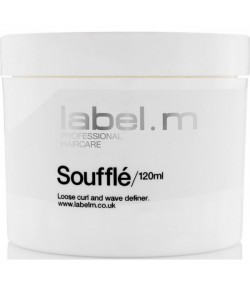 Label.M Souffle 120 ml