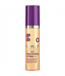 Label.M Therapy Rejuvenating Oil Mist 100 ml