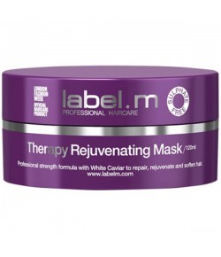 Label.M Therapy Rejuvenating Recovery Mask 120 ml