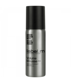 Label.M Volume Mousse 50 ml