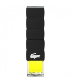 Lacoste Challenge Men Eau de Toilette (EdT) 90 ml