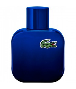 Lacoste L.12.12. Magnetic Eau de Toilette (EdT) 50 ml