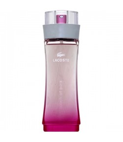 Lacoste Touch of Pink Eau de Toilette (EdT)