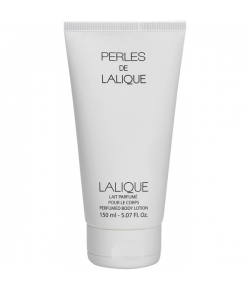 Lalique Perles de Lalique Body Lotion - Körperlotion 150 ml