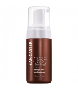 Lancaster 365 Skin Repair Peel Foam 100 ml