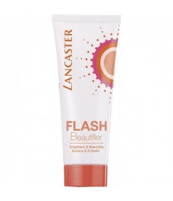 Lancaster Flash Beautifier 75 ml