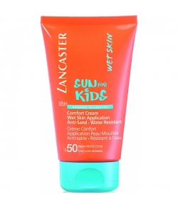 Lancaster Sun for Kids Cream SPF 50 125 ml - Sonnencreme für Kinder