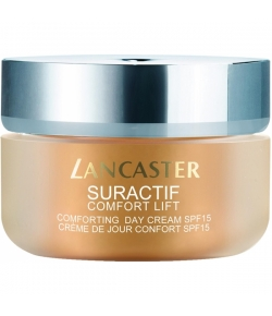 Lancaster Suractif Comfort Lift Comforting Day Cream SPF...