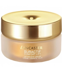 Lancaster Suractif Comfort Lift Lifting Eye Cream 15 ml - Augencreme