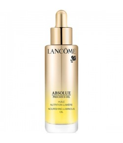 Lancôme Absolue Precious Cells Oil 30 ml